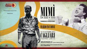 mimì-da-sud-a-sud-sulle-tracce-di-domnico-modugno-festival-jazz-in-sardegna-european-jazz-expo
