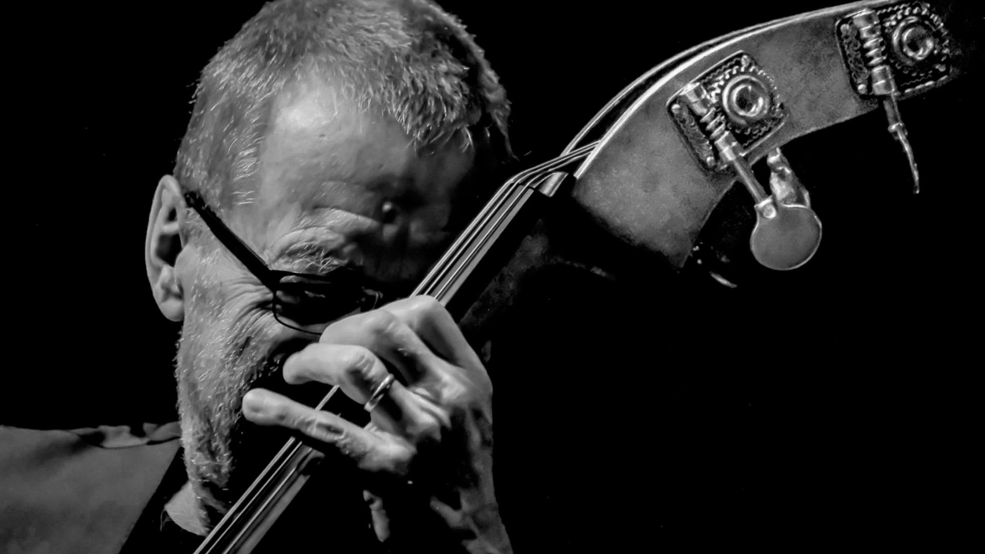 Dave-Holland-Jazz-in-Sardegna