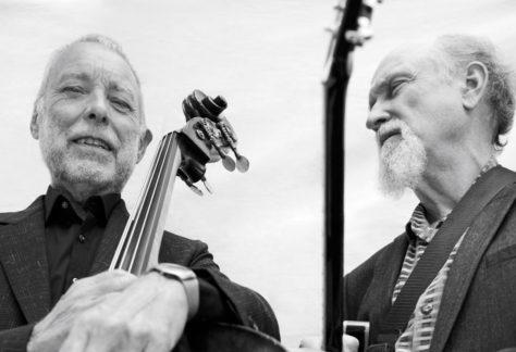 Dave-Holland-John-Scofield-jazz-in-sardegna