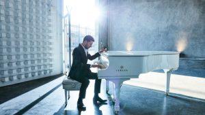 Emmet-Cohen-quartet-Jazz-in-Sardegna