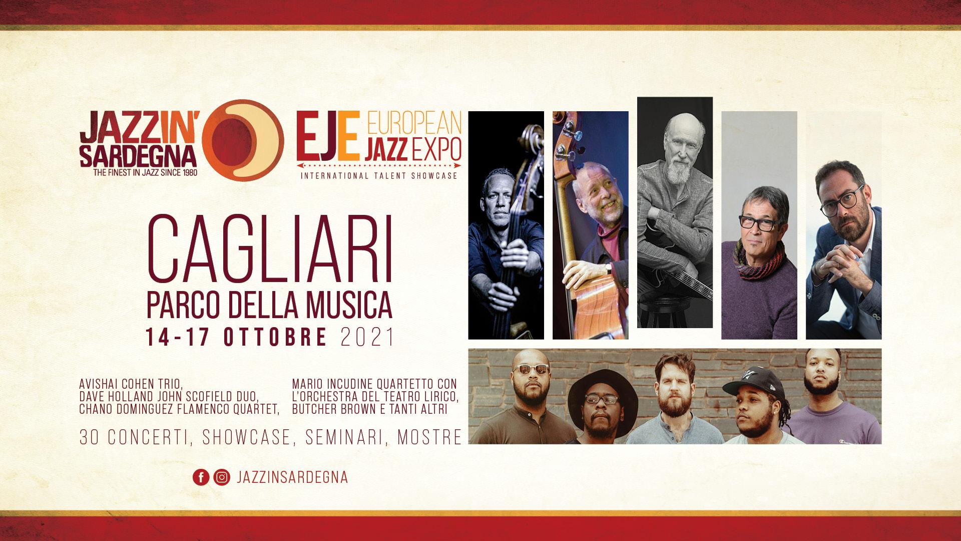 spagna-ospite-d-onore-la-grande-vetrina-spagnola-al-41-festival-internazionale-jazz-in-sardegna-european-jazz-expo